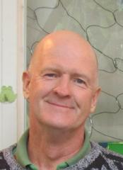Hugo McGlinchey